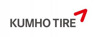 KUMHO_TIRE_logo